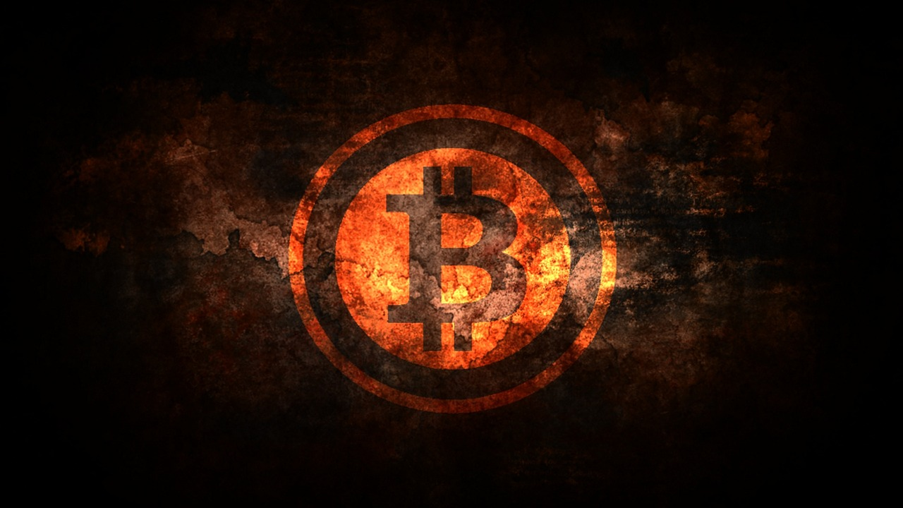 Best Bitcoin Exchange Logo