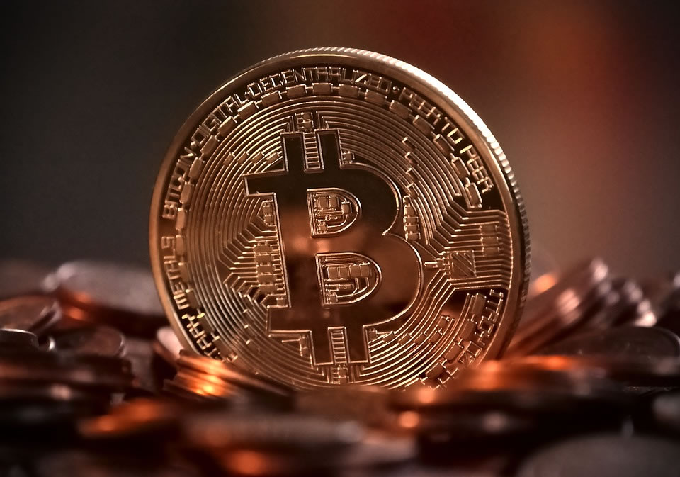 Buy Bitcoin Instantly Online