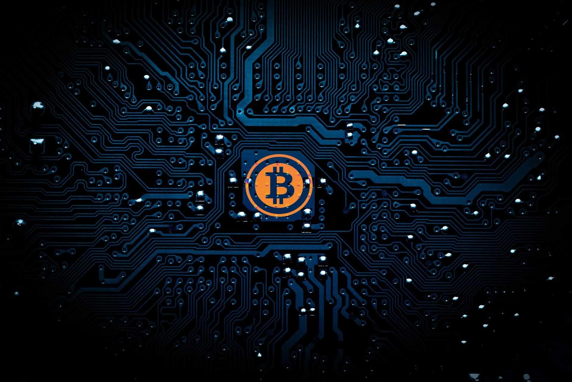 Welcome To I Buy Bitcoins