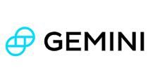 Gemini.com Logo